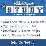 ChhattisgarhStudy