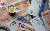 Best Long Term Investments Offers 2012 Manchester