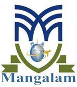 MANGALAM TRAVELS
