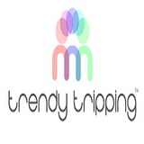 Trendy Tripping