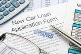 car credit in northern ireland