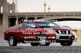 cheap car insurance quotes