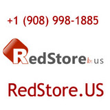 redstore.us