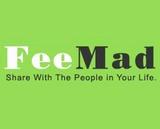 feemad com