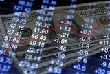 best stocks for long term investment