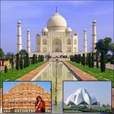 Explore India Golden Triangle Tours with TNS Travel