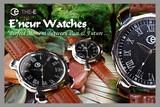 Eneur Watches