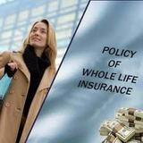 Whole Life Insurance Online