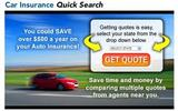 virginia car insurance quotes