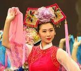 shen yun arts entertainment