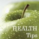 Daily Health and Fitness Tips