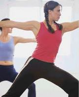 Women's Health and Fitness Tips