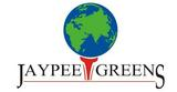 JAYPEE GREENS KRISTAL COURT