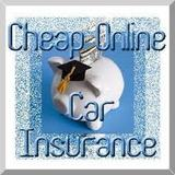 Cheap Car Insurance Online