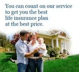 online quote life insurance