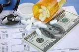 Health Insurance Rates