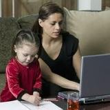 Financial Help For Unemployed Single Mom