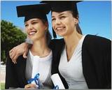 Apply For Pell Grant Online Successfully