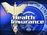 Compare CheapHealth Insurance Quotes In Alaska