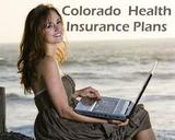 Compare Cheap Health Insurance Quotes In Colorado