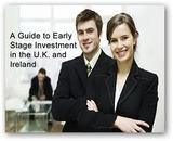 Top UK Investments Guide