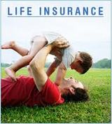 Compare Cheap Life Insurance Quotes In Delaware