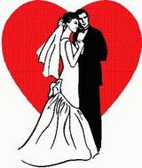 Marriage Registration in Shalimar bagh