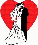 Marriage Registration in Yusuf Sarai