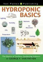 The Basics Of Hydroponics