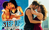 step up revolution - Step Up Revolution