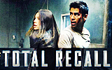 total recall - Total Recall