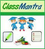 ClassMantra