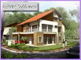 Unitech Willows Resale Project