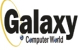 computer world - Galaxy Computer World