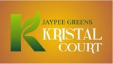 Jaypee Kristal Court