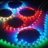 Led strip lights noida Delhi NCR India
