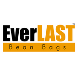 EVERLAST BEAN BAGS