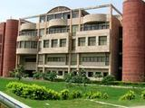 galgotia collegeof engineering and technology