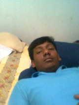 Kamalawati