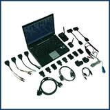 Diagnostic Equipments Manufacturers