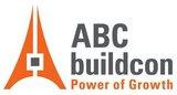 Gurgaon Residential Property on supertech Araville