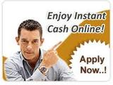 Long Term Personal Loans With Bad Credit UK