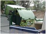 Waste management cheap services