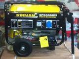 portable generator price