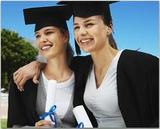 Apply For Student Loans In UK