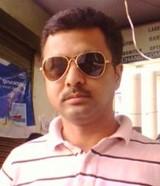 Tiger Amit