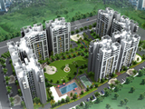Uniworld City Mohali