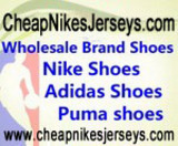 cheap nikes shoes www.cheapnikesjerseys.com