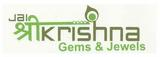 Jai Shree Krishna Gems & Jewels