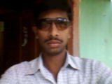 Darshi
